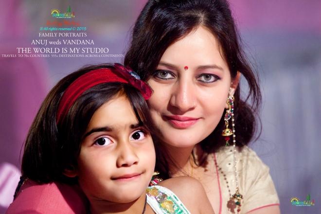 Fine Art Wedding's by SDB SunDeep Bhardwaj SDBFA™ ©