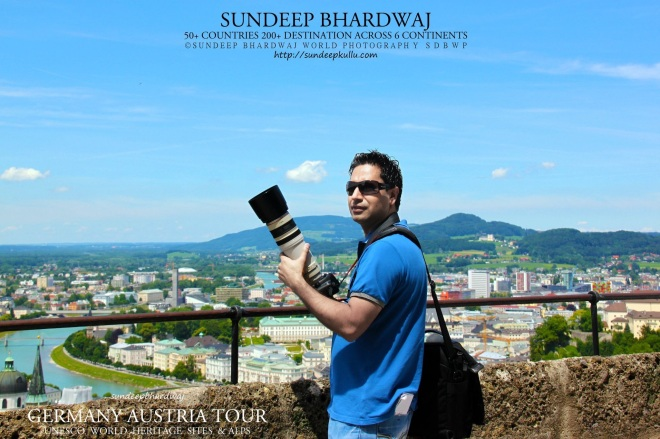 SDB WORLD PHOTOGRAPHY DAY know all about this day August 19