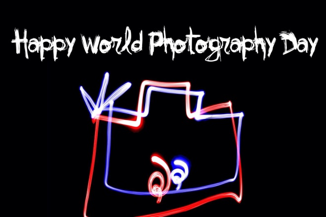 176th WORLD PHOTOGRAPHY DAY know all about this day August 19