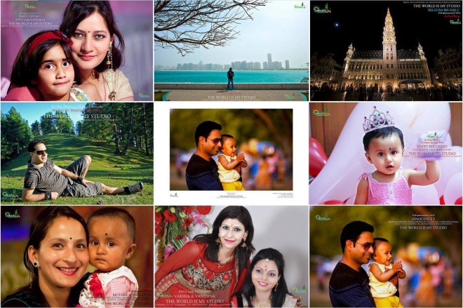 SDB Fine Collage on 176th WORLD PHOTOGRAPHY DAY know all about this day August 19